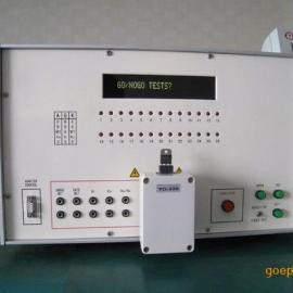 晶体管图示仪