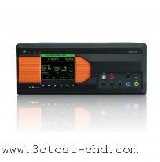 慢速阻尼振荡波模拟器 DOS 300