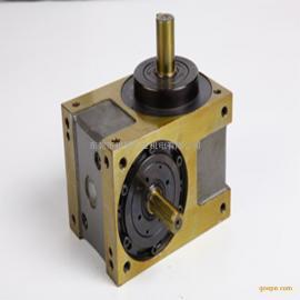 东莞分割器15年分割器经验DS心轴型分割器机械分割器包售后