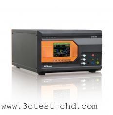 组合波雷击浪涌模拟器CWS 600