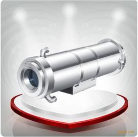 联浩兴耐高温水冷气压除尘摄像机护罩