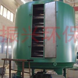 催化剂专用烘干机|优质厂家