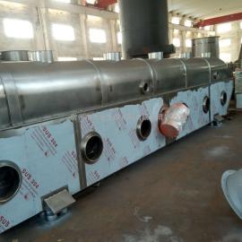 聚丙烯酸钠干燥设备