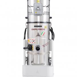金属粉尘工业防爆吸尘器 工业专用吸尘器