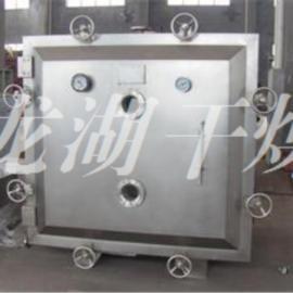 硫氢化钠专用真空干燥机价格