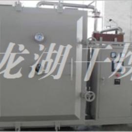 瓜尔胶干燥机