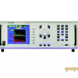 ZES ZEMMER LMG500/670高精度功率分析仪