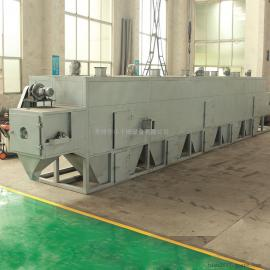 甲醇催化剂干燥设备,专用带式烘干机