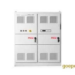 致茂Chroma 17030 能源回收式电池包测试系统