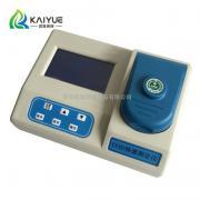 KY-200�易式氨氮水�|分析�x