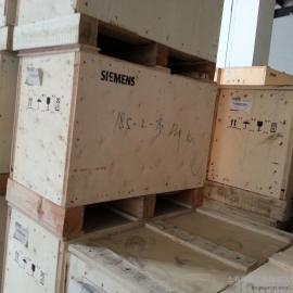 江苏哪里有卖西门子电缆