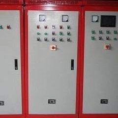 消防控制柜报价合理-品牌保证