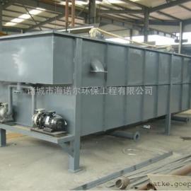 浙江化工废水SBR一体化处理设备