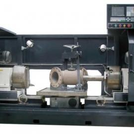 HD-TX600数控镗铣加工机床