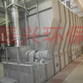 六偏磷酸钠专用烘干设备|江苏品牌