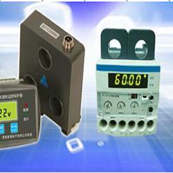 GY102电动机智能监控保护器