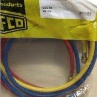 CCL-36-J2888充气管