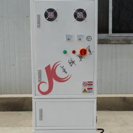 工厂空气净化机、车间空气净化器、电子车间空气净化器