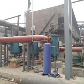 高炉冲渣水过滤器