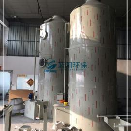 UV光解催化设备_常州镇江无锡UV光解催化设备厂家