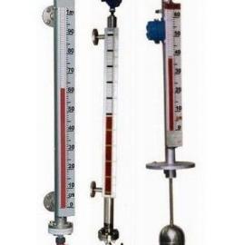 LT-FO系列翻柱式磁浮子液位计