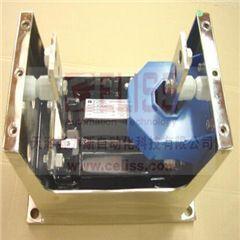 法国NERGY电压互感器