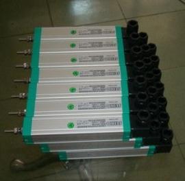 TLH-1800MM KTF-1800MM注塑机电阻尺