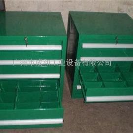 广州工具柜 广州工具柜销售 广州工具柜零售