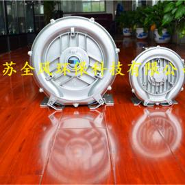 干燥设备专用高压风机-干燥设备专用中高压鼓风机