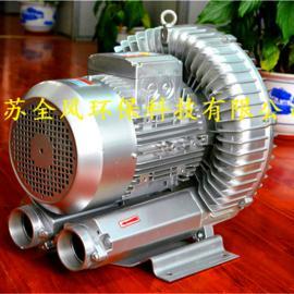 高压旋涡风机-铝合金高压旋涡鼓风机