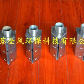 玻璃清洗机专用不锈钢风机-高压鼓风机