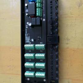 H-BOX2008地热中央集中控制器 地热联动控制器
