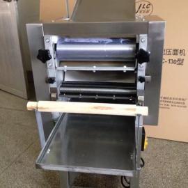 多功能商用压面面条机 食堂全自动面条机