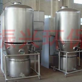 酒石酸专用烘干机|价格稳定