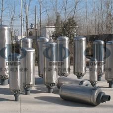 蒸汽放空排汽消声器