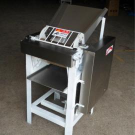 厂家直销商用压面机 电动擀面揉面机