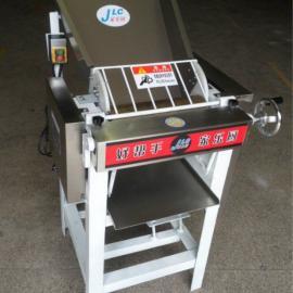 不锈钢压面揉面机厂家直销高速揉面机
