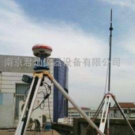 科力达K9T RTK测量系统 GNSS接收机 免费上门培训