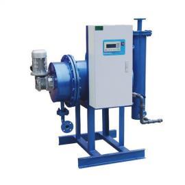 循环水旁流水处理器(开式)