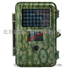 SD8062野外红外自拍相机