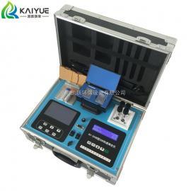 KY-200B型便携式实验室COD水质分析仪