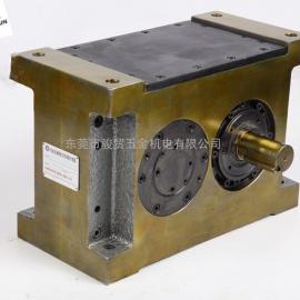 东莞大朗恒准分割器PU平板分割器玻璃陶瓷机械分割器包邮