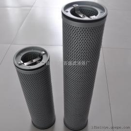黎明液压滤芯STXX-25×1