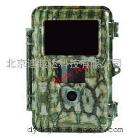 SD8060X野外红外自拍相机