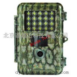 SD8062C野外红外自拍相机