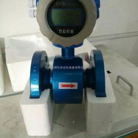 供应优惠硫酸流量计、中山硫酸流量计、中山污水流量计