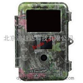 SD2060K野外红外自拍相机