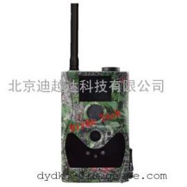 SD8080M野外红外自拍相机