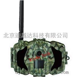 高端自然保护区专用彩信红外相机