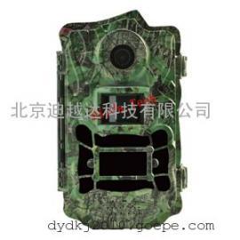 BD9062X防水防潮_红外相机